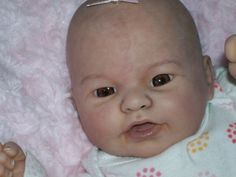 Reborn-doll-Berenguer-DISCONTINUED-Newborn-Baby-full-limbs-open-eyes-JUNEBIRD