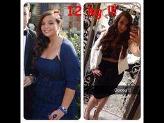 Mon Régime : - 12 kg en 5 mois ! Pulco citron, sans sport et sans reprendre !!! Explication - YouTube