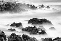 The Rocky Coast Photo by Marco Buonocore -- National Geographic Your Shot