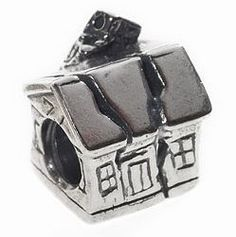 Pandora earthquake charm I am from NZ and this effected me quite a bit.