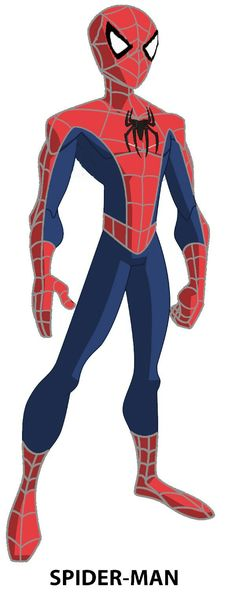 The Spectacular Raimi Spider-Man Best Marvel Characters, Marvel Comic Character, Marvel Movies, Spiderman Suits, Spiderman Art, Amazing Spiderman, Marvel Dc Comics, Marvel Heroes, Spectacular Spider Man
