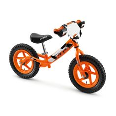 KTM Kids Training Balance Bike