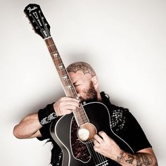 Tim Armstrong, Hello Nurse, Jazz, Blues, My Friend, Friends, Music Bands, Punk Rock, Concert