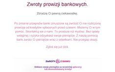 www.prawo-finanse.com.pl – Dysk Google Google