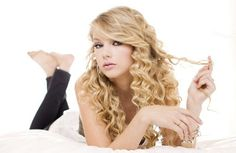 Taylor Swift - (Rockin') All Nite Long Ft. Wiz Khalifa And Lil Kim (New Song probably what shes really like Taylor Swift Tickets, Taylor Swift Album, Taylor Swift Hot, Swift 3, Taylor Swift Country, Taylor Swift Fearless, Justin Bieber, Taylor Swift Photoshoot, Taylor Swift Wallpaper