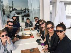 #ef_bloggerisland Jeep Safari, Jeep-Safari, Jeep, Jeeps, Mallorca, Arenal; Blogger event, Bloggers, Bloggers Event, Fashion Blogger, Purobeach, Cocktail, Cocktailbar, http://blog.ernstings-family.com/2015/06/jeep-safari/