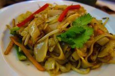 Chicken Satay Skewers - Thai Thai - London   http://www.yummei.com/2014/02/thai-thai-old-street-london.html  #food #foodies #foodoftheday #foodforthought #foodphotography #foodies #fooding #foodporn #foodies #foodbloggers #thaifood #padthai #thaigreencurrry #fooding  #foodpic #foodpics #foodstagram