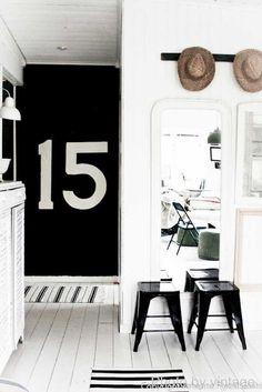 169,00 U20ac Diese Sitzbank Bereichert Jeden Raum Mit Ihrem Zeitlos Modernen  Design U2013 Und Beeindruckt Außerdem Mit Ihrer Vielseitigkeit: Einzeln Gestelu2026