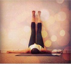 Tento jednoduchý cvik stačí opakovat každý den a s Vaším tělem se stanou zázraky! -