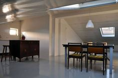 Check out this awesome listing on Airbnb: Lovelly single bedroom Loft in Coimbra