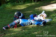 Even ninjas need a break sometimes. Photography by Infinite Colour Photos. Sheik Cosplay, Legend Of Zelda Characters, Infinite, Dawn, Deviantart, Costumes, Games, Photography, Color