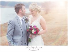Five Oaks Lodge Wedding Oklahoma