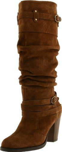 Steve Madden Women's Evvie Knee-High Boot,Tobacco Suede,6 M US Steve Madden,http://www.amazon.com/dp/B0058XNZJW/ref=cm_sw_r_pi_dp_AVx.rb1XQ71MVV8X