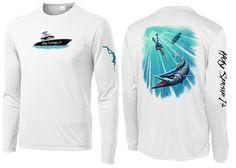 Dri fit fishing shirts on pinterest fishing eddie bauer for Costa fishing shirt