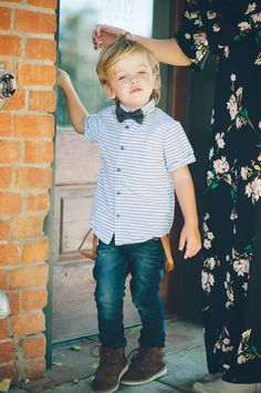 This cute outfit would look darling on my little guy. Little Boy Swag, Little Man Style, Baby Boy Swag, Kid Swag, Little Boy Outfits, Little Boy Fashion, Young Fashion, Little Boys, Kids Outfits