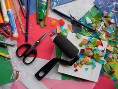 Die Top 7 DIY-Zeitschriften auf Pinterest