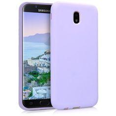 Coque Pour Samsung Galaxy J5 2017 SM J530F Sky Nike Design Souple TPU Silicone