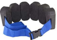 Tyr Sport Floatation Belt - Snorkeling / Float for camera