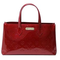 Louis Vuitton,Louis Vuitton,Louis Vuitton handbags and purses leather