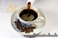 Calma… calma, não estamos aqui para falar mal da cafeína. Saiba a quantidade máxima indicada? Aprenda como Reduzir o Consumo da Cafeína!  Artigo aqui: http://www.gulosoesaudavel.com.br/2013/11/25/aprenda-formas-reduzir-consumo-cafeina/