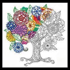 # 4400 Zenbroidery Tree
