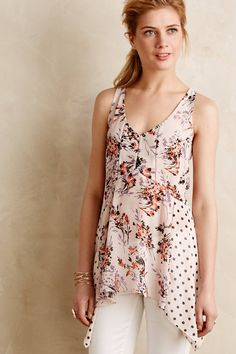 vanessa-virginia-pink-garden-pop-hanky-hem-tank-product-1-407946844-normal.jpeg (1450×2175)