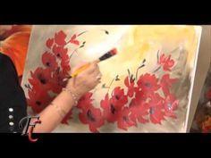 Fusión Crear 15-07-2016 GABRIELA MENSAQUE - YouTube