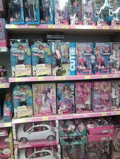 Barbie At Toys R Us Recent Photos The Commons Getty Collection Galleries World Map App