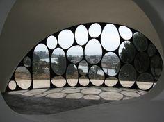 Casa del Boldal / Grin (7) Cortesía de Grin | MORE ON: www.pinterest.com/AnkApin/abstract-piece-of-tecture