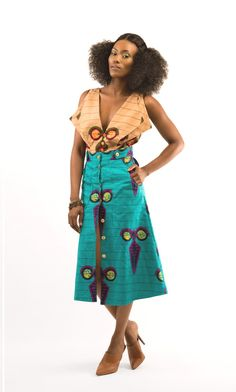 Bestow Elan ~Latest African Fashion, African Prints, African fashion styles, African clothing, Nigerian style, Ghanaian fashion, African women dresses, African Bags, African shoes, Nigerian fashion, Ankara, Kitenge, Aso okè, Kenté, brocade. ~DKK