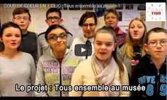 """Ils+ont+besoin+de+vous+ULIS+Collège+George+Sand+#NDM16+""""La+Classe,+l'œuvre""""+#CDDC+#EAC+""""Coup+de+coeur+en+un+clic"""""""