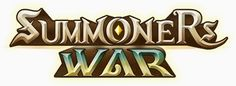 Summoners War Ratings Guide - Wiki, Monster Ratings, Guides and Tips - Summoners War Ratings Guide All Games, Best Games, Clash Of Clans Cheat, Gold Bullion Bars, Cheat Engine, Candy Crush Saga, Cheating, Free Gifts, Android