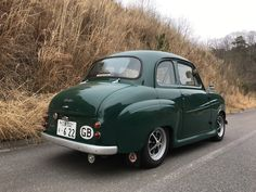 Austin Cars, Morris Minor, Coaches, Buses, Vintage Cars, Trains, Classic Cars, British, England