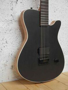 Guitar Body, Guitar Art, Music Guitar, Cool Guitar, Acoustic Guitar, Rare Guitars, Unique Guitars, Vintage Guitars, Custom Electric Guitars