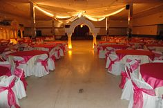 Superimperialhall Wedding Venues In Houston TX Is Right