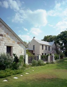 1000 images about texas german settler style homes on for Texas hill country cottages for sale