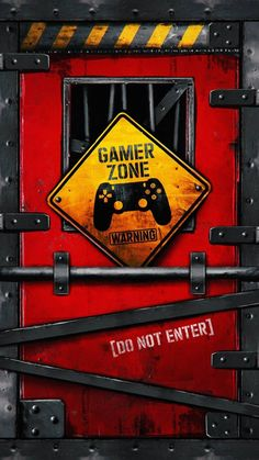Gamer Zone Do Not Enter iPhone Wallpaper - iPhone Wallpapers 4k Gaming Wallpaper, Game Wallpaper Iphone, Best Gaming Wallpapers, Phone Screen Wallpaper, Marvel Wallpaper, Wallpapers Android, Galaxy Wallpaper, Graffiti Wallpaper, Drawing Wallpaper