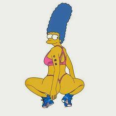 Marge Minaj