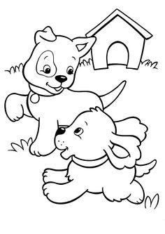 Arctic Animals Coloring Pages From The Thousands Of Photographs On