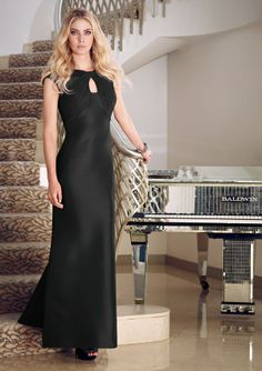 Shop for Mori Lee prom dresses and bridesmaids gowns at Simply Dresses.  Long evening gowns and ball gowns for prom and pageants by Mori Lee. 838a3df11b0f