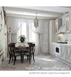 kitchen-126