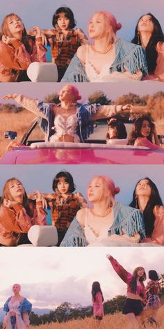 Kpop Girl Groups, Korean Girl Groups, Kpop Girls, Kim Jennie, Blackpink Twice, Cute Wallets, Black Pink Kpop, Blackpink Photos, Blackpink Fashion