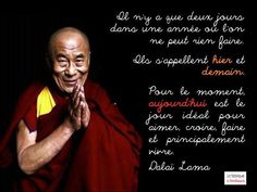 Quotes inspirational life keys 67 New Ideas Positive Mind, Positive Attitude, Positive Quotes, Motivational Quotes, Inspirational Quotes, Tao Te Ching, Change Quotes, Quotes To Live By, Citation Dalai Lama