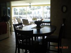 House Sitters Needed Sep 20, 2016 Short Term cape coral Florida United States