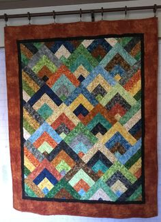 Homemade Quilts For Sale >> 10 Best Homemade Quilts For Sale Images Homemade Quilts For Sale