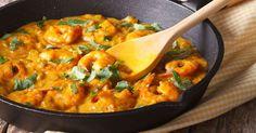 crevettes-au-curry-au-cookeo