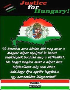 World History, Hungary, Budapest, Flag, 1, Faith, Retro, Learning, Travel