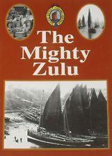 ZULU DRIFTER HISTORY Fishing Boat Moray Coast Buckie Scottish Fishermen Boatyard