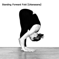 5 Yoga Pose for Weight Loss This active and deep fold massages the abdominal organs, calms the mind and nervous system, and helps reduce fatigue.