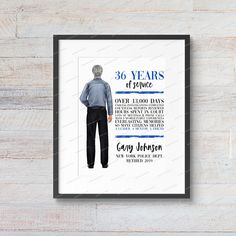 DIGITAL FILE Retirement Police Officer Canada Canadian Academy Graduation Watercolor Portrait Illustration Create Your Character, Textured Canvas Art, Personalized Graduation Gifts, Gifts For Horse Lovers, Horse Print, Portrait Illustration, Watercolor Portraits, Police Officer, Artwork Prints